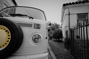 Outros/VW