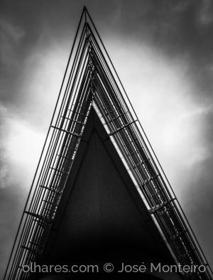 Arquitetura/^