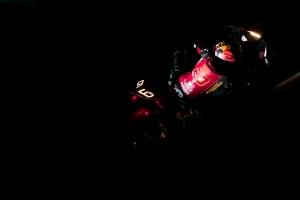 Desporto e Ação/Night Racing