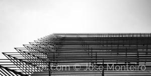 Arquitetura/^^^^^^