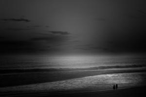 Gentes e Locais/Rising tide