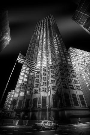 /Architecture B&W.