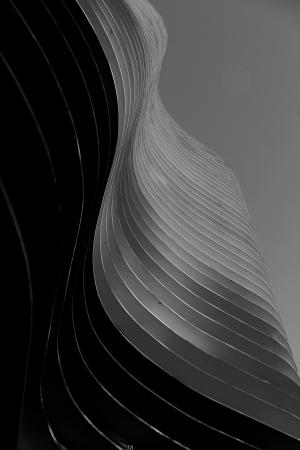 /nas curvas da arquitetura...