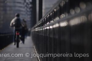 Fotografia de Rua/...s/t...