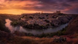 /Toledo