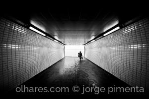Fotografia de Rua/Mapa de sombras e uns tantos impossíveis