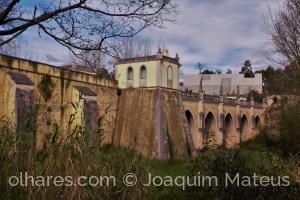 /Ponte da Boutaca