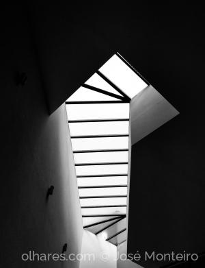 Arquitetura/Luz