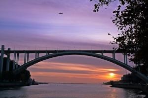Outros/Ponte Arrabida