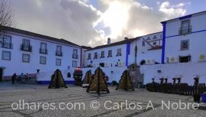 Gentes e Locais/Natal Vila Óbidos
