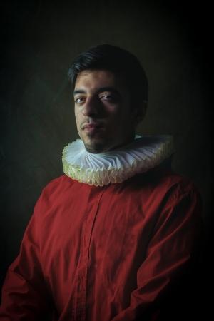 /Nicolas III - Visconde do Rabaçal