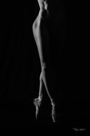 /Ballet