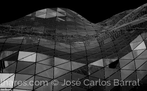 /GLASS ROOFS