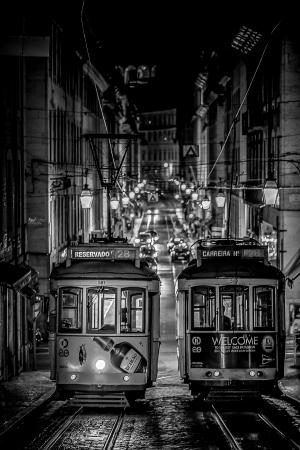 Fotografia de Rua/28´s