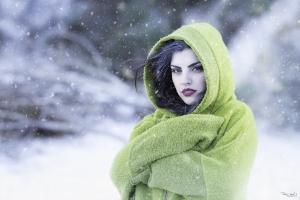 Outros/Snow II