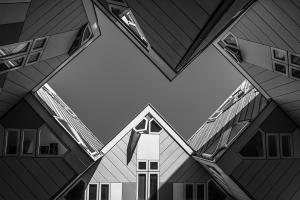 Outros/geometricamente....