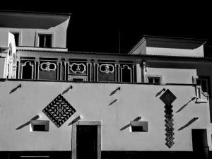 /Arquitetura