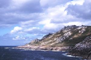 /Punta Rocundo