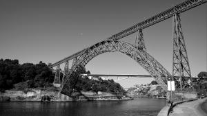 Outros/Ponte D. Maria Pia