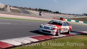 Desporto e Ação/TWR Rover SD1 Vitesse Marlboro