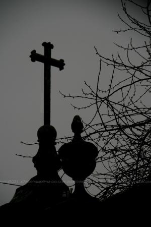 /pinaculos da Morte