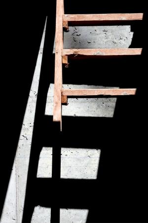 Fotografia de Rua/Nas obras