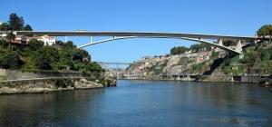 /Ponte do Infante   (Abra imagem p.f.)