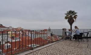 Fotografia de Rua/DOCINHOS DA VIDA