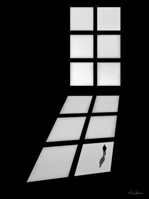 Arte Digital/Window