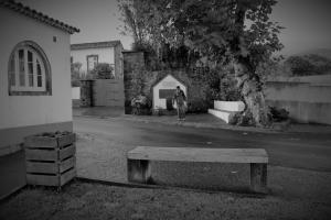 Fotografia de Rua/A velha fonte na velha estrada (desc.)