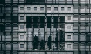Arquitetura/descontinuidades