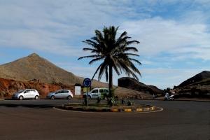 /Rotunda ilha da Madeira.
