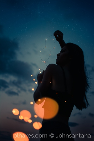 /night lights