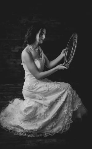 /Like a Princess.. # 37