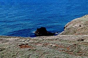 /Pedaços da ilha da Madeira.