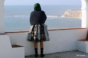 Gentes e Locais/Maria do Mar...