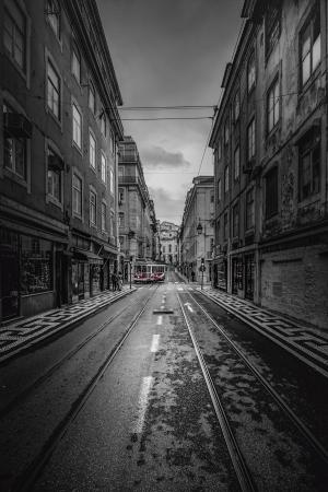 Fotografia de Rua/Coca-Cola