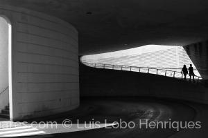 Fotografia de Rua/nesgas de luz