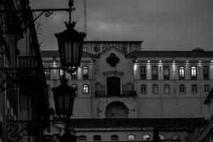 Paisagem Urbana/Detalhes de Lisboa.