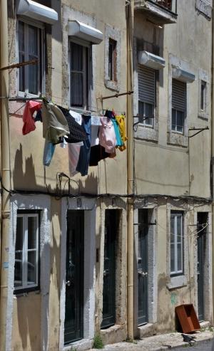 /Ruas de Lisboa