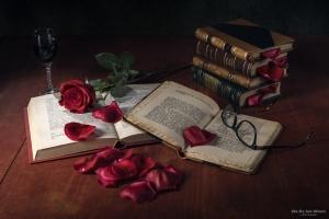 Outros/Das leituras em São Valentim
