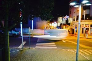 Fotografia de Rua/speedy