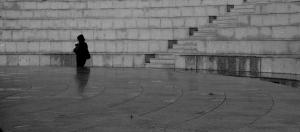 Gentes e Locais/O tempo não para