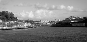 Outros/Rio Douro    (Abra a imagem p.f.)