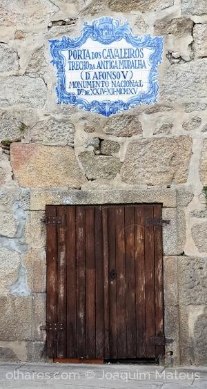 /Porta dos Cavaleiros