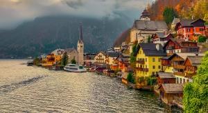/Hallstatt, aldeia de um conto de fadas!! #27