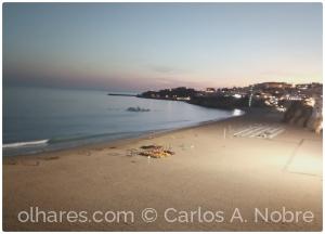 Gentes e Locais/Praia dos Pescadores - Albufeira