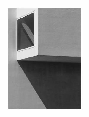 Arquitetura/Elementos: Arquitetura