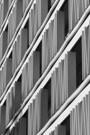 /Elementos: Arquitetura
