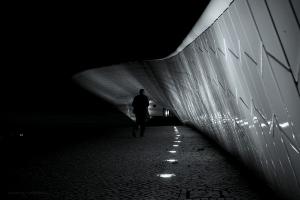Fotografia de Rua/Deambulando